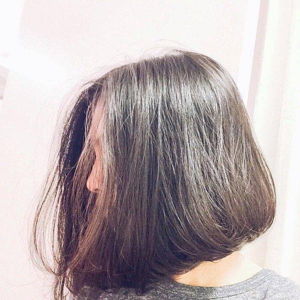 Dạy cắt uốn tóc tại bình dương